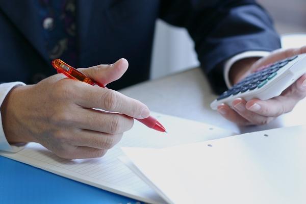 面接質問 入社後やりたい仕事はなんですか?【面接質問】