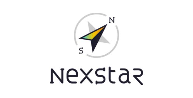 「Nexstar(ネクスタ)」転職すると50万円が貰える!?