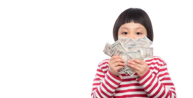 【お得】お祝い金付きの転職サイトの仕組みとおすすめのサイト
