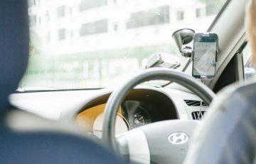 【稼げる】タクシードライバーへの転職・求人サイト比較ランキング