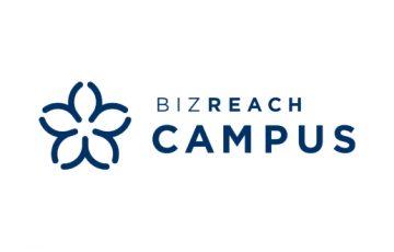 BIZREACH CAMPASS