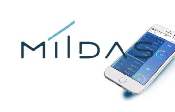 年収診断ができる転職アプリ「MIIDAS(ミーダス)」の評判と登録方法