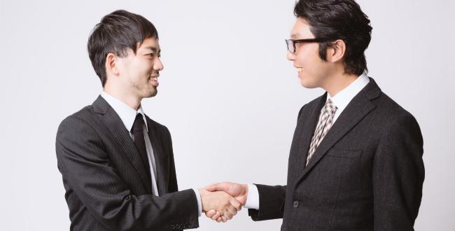 【人気】スカウトされやすい転職サイトお薦めランキング!