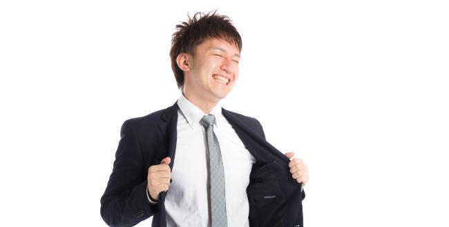 【正社員へ】既卒・フリーターにお薦めの転職エージェント3選!