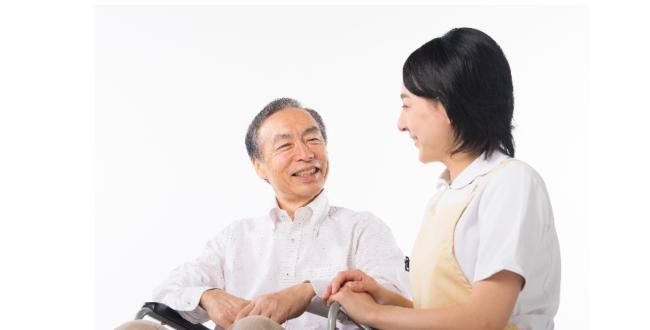 【比較】介護士の転職に人気の求人サイト・エージェント10選まとめ
